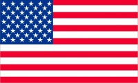 us-flag