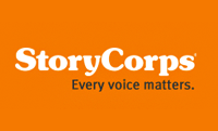 StoryCorps